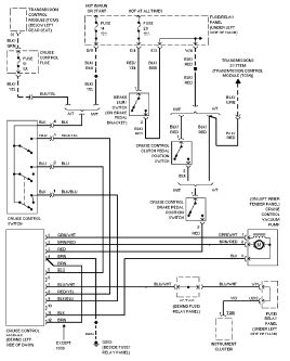 Freightliner Classic Ignition Switch Wiring Schematic by Cruise Wiring Diagram Freightliner Cruise
