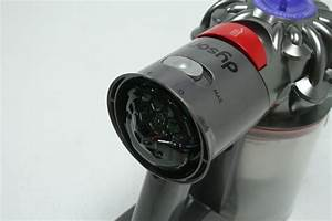 Dyson V7 Animal Pro  Cordless Vacuum Cleaner Rechargeable