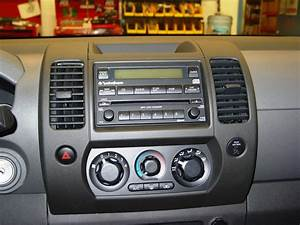 How To Install A New Stereo And Speakers In Your 2005