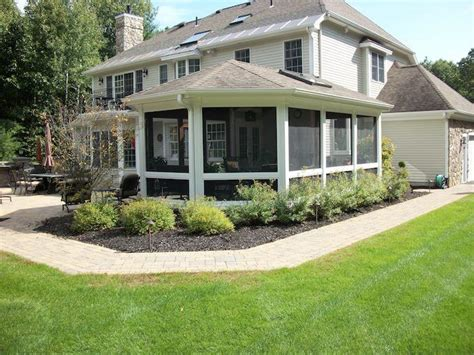 Screened In Porch Cost Calculator by Front Porch Cost Calculator Unowinc