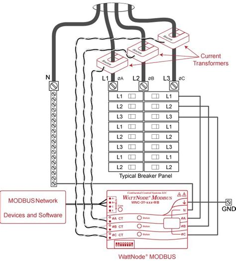 3 phase wiring diagram for house bookingritzcarlton info