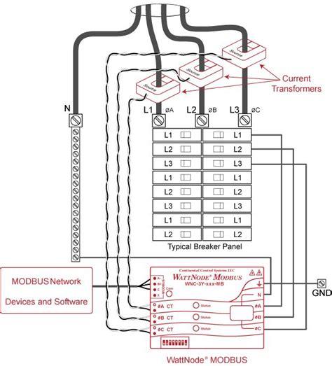 image result   phase wiring diagram australia