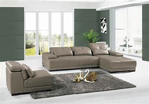 cheap leather sofa sets living room most unique amp With d home furniture malaysia