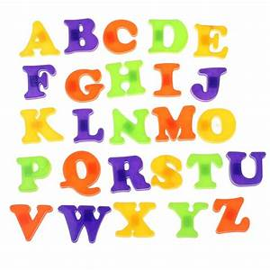 Popular 3d Alphabet Stickers