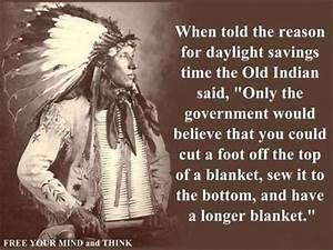Daylight Savings Time A Century Ago U2019 The American Catholic