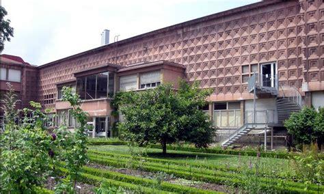 journ 233 es du patrimoine programme des mus 233 es de la ville 171 nancybuzz