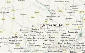 Plombier Auvers Sur Oise : auvers sur oise location guide ~ Premium-room.com Idées de Décoration