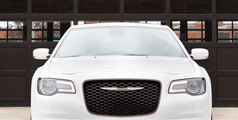 Chrysler Career Login by 2019 Chrysler 300 Photo And Gallery