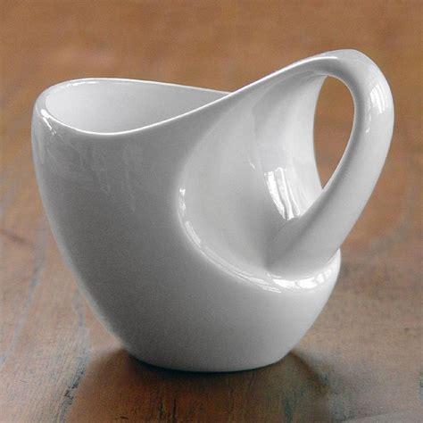 The Ultimate Coffee Cup - The Green Head