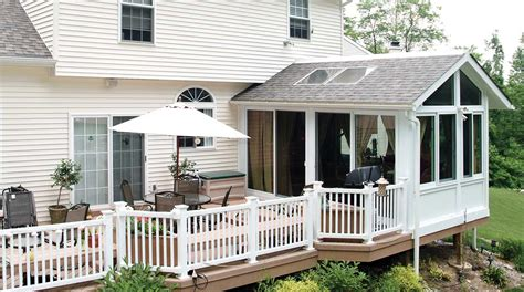 Aluminum Sunroom Addition Pictures, Ideas & Designs. Living Room Carpet. Rustic Hanging Lights. Dallas Interior Designers. Pole Barn Home Plans. Rustic Table Runners. Foundation Plants. Cotton White Granite. Reclaimed Wood Desks