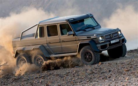mercedes amg g63 preis mercedes g63 amg 6x6 mega engineering vehicle