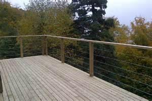 home depot interior stair railings modern deck railing ideas
