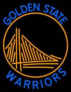 Golden State | Diseños Fluorescentes | Pinterest | Golden ...