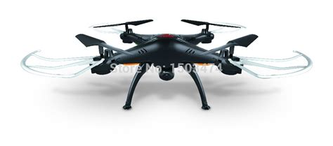 New! Syma X5sw Rc Drone Fpv Quadcopter With 2 Megapixels