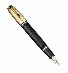 Pen PNG Image - PngPix