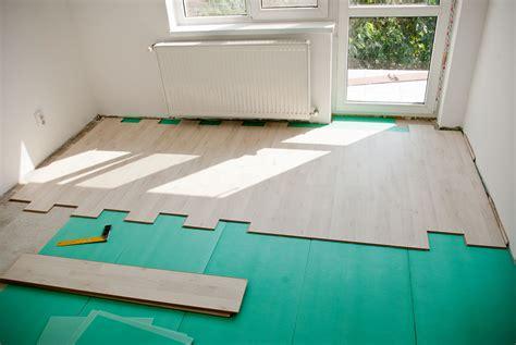 pose parquet sur plancher osb prix travaux au m2 224 angers soci 233 t 233 wsyu