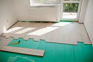 Your guide to how to put down laminate flooring ideas piinme for How to put down hardwood floors