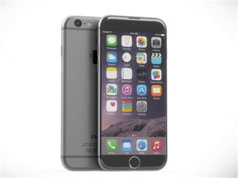 iphone next release iphone 7 rumors specs expectations release date Iphon