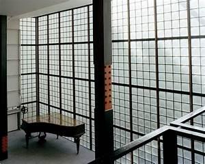 Maison De Verre : how to visit the maison de verre in paris untapped cities ~ Orissabook.com Haus und Dekorationen