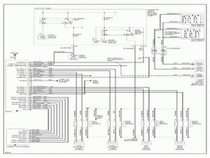 1991 D150 Heater Wiring Diagram  U2013 Readingrat
