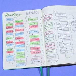 Spread Berechnen : 26 besten mathe bungen und aufgaben bilder auf pinterest ~ Themetempest.com Abrechnung
