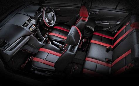suzuki ignis sport exterior    car review