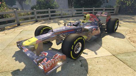Top 10 Grand Theft Auto V Car Mods