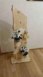 Sichtzäune Aus Holz : deko aus holz schwaz ~ Watch28wear.com Haus und Dekorationen