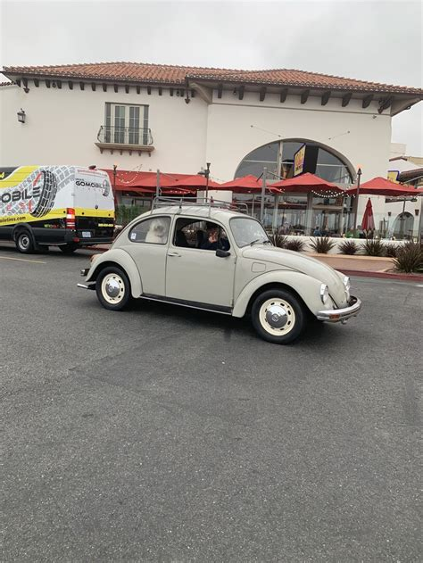 This week's south orange county cars and coffee was full of supercars, especially ferraris and mclarens. Pin by WestCallaCycles on Cars and Coffee,San Clemente,CA 05/04/2019 (With images) | Cars and ...