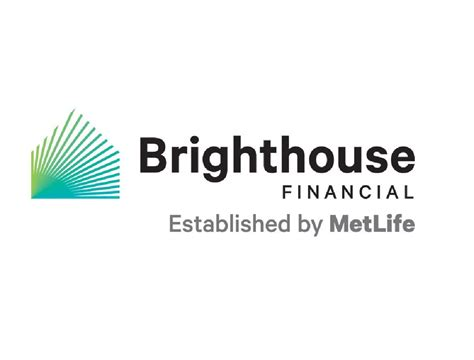bright house business phone number shares of brighthouse financial insurer spun by