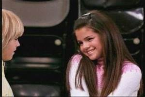 17 Best images about selena 06 suite life of zack/cody on ...