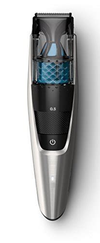 philips norelco beard trimmer bt cordless grooming