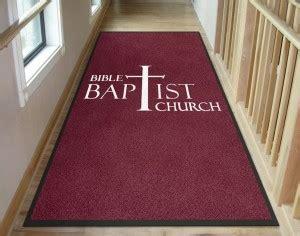 Church Rugs by Church Custom Rugs Church Logos Rug Rats