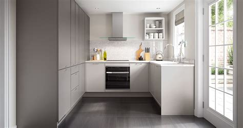 contemporary fitted kitchens fitted kitchen service 2455