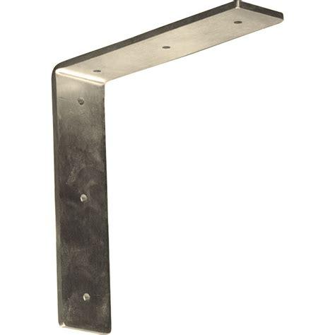 metal corbels metal brackets stainless steel corbel