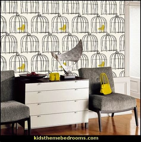 decorating theme bedrooms maries manor bird cage