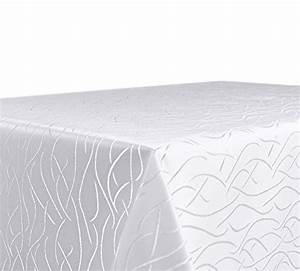 Tischdecke Weiß Bügelfrei : wohntextilien von streifen kollektion g nstig online kaufen bei m bel garten ~ Eleganceandgraceweddings.com Haus und Dekorationen