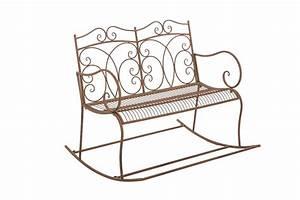 Gartenbank Metall 2 Sitzer : schaukelbank gesine gartenbank metall sitzbank gartenschaukel 2 sitzer bank neu ebay ~ Indierocktalk.com Haus und Dekorationen