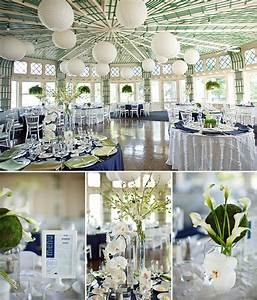 25 unique wedding ideas to get inspire With blue and green wedding ideas