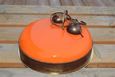 l eclipse abricot romarin dulcey ça turbine en cuisine