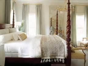 Beautiful Bedroom Property by Bedroom House Beautiful Bedrooms Beds Mattresses