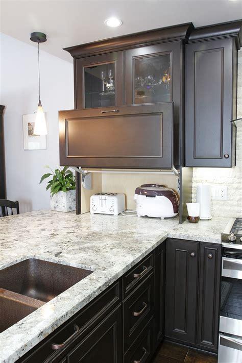 cypress kitchen master bathroom remodel
