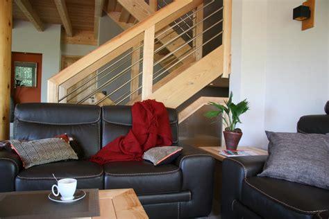 chambre d hotes albertville chambre d 39 hôtes le clos du tilleul à albertville