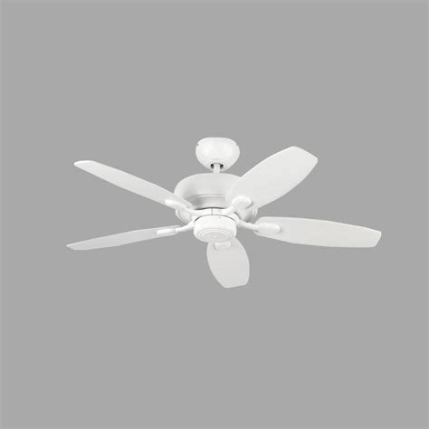 monte carlo ceiling fans prices monte carlo ceiling fan sale 1256qsd monte carlo fan company