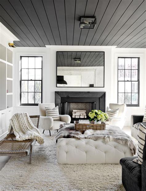6 paint colors that make a splash on ceilings better