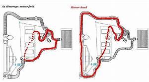 Circuit De Refroidissement Moteur : schema circuit refroidissement saxo ~ Gottalentnigeria.com Avis de Voitures
