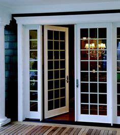 tuscany sliding doors  vinyl windows  pinterest