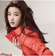 KPOP   You Who Came Fr...Jun Ji Hyun You Who Came From The Stars Fashion