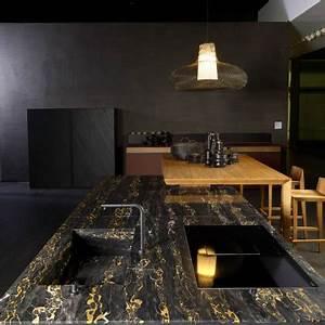 Arbeitsplatte Fenix Ntm : sei fenix for interiors mattes nanotech material f r interior design ~ Frokenaadalensverden.com Haus und Dekorationen