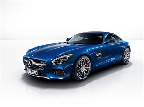 Mercedes Amg Gt S India Launch, Price, Specifications